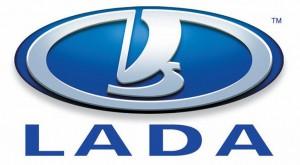 lada_logo_jpg