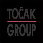 tocak group (1)